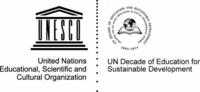 unesco_decades_education_sustainable_en